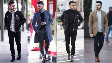 outfit heren  men fashion  tgwonen