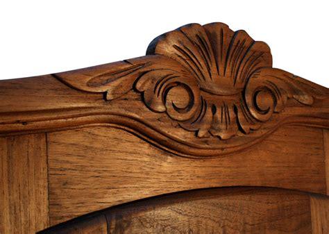 mueble de cedro rustico estilo provenzal muebles
