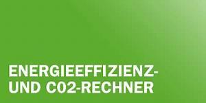 Jährliche Kilometerleistung Berechnen : energiesparen heizung tipps energieeffizienz klimaneutral heizen ~ Themetempest.com Abrechnung