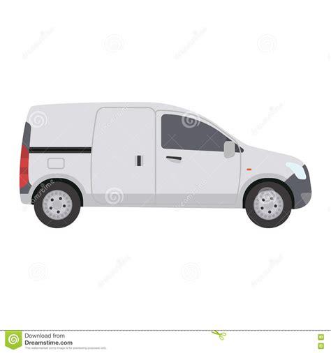 Suzuki Apv Luxury Backgrounds by Car Vehicle Mini Transport Vector