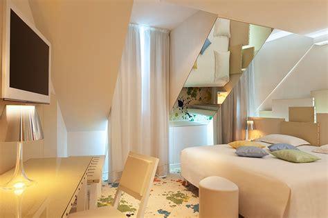 chambre hotel design chambre atelier d 39 artiste hotel design secret de
