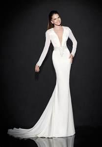 location robe mariage location de robe de soirée le mariage