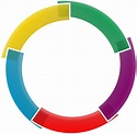 OnlineLabels Clip Art - French Speaker Logo