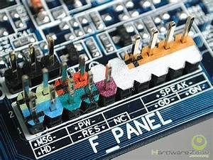 Arduino - Sainsmart 5v 4 Channel Relay Momentary Switch