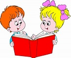 Un fumetto per bambini su guerra e nucleare | Tutto Mamma