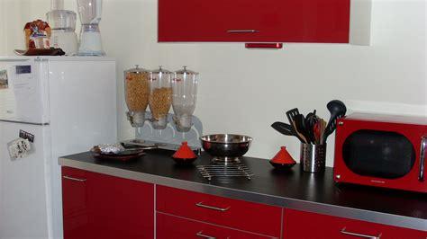 cuisine dans petit espace recommended for you cuisine dans petit espace photo files