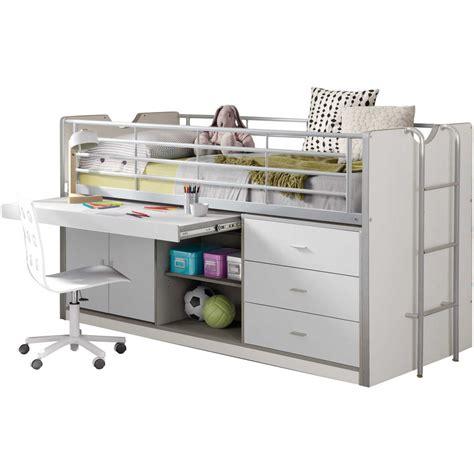 lit et bureau lit bureau armoire combine 28 images troc echange lit