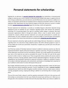 Essay On Constitution Rebellious Teenager Essay Essay On Indian  Essay On Constitution Of India In  Words List Martin Luther Essays
