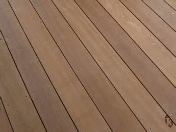 lame bois terrasse lames de terrasse en bois exotique bangkira 239 tekabois