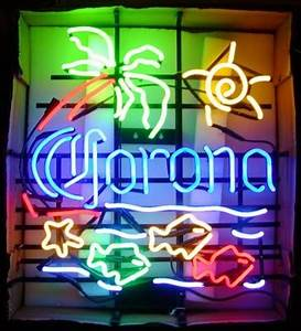 2175 best images about Neon Signs on Pinterest