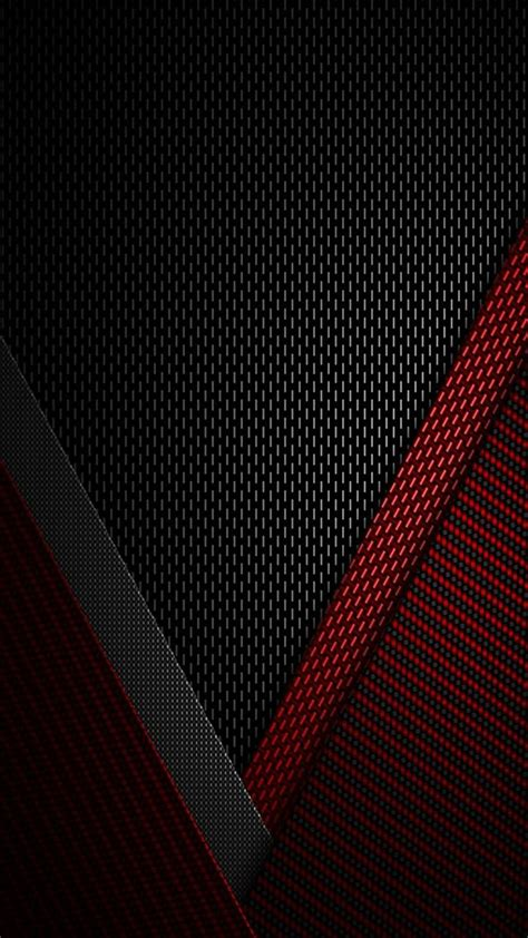 Abstract Carbon Wallpaper by Carbon Fiber B L A C K In 2019 Carbon Fiber