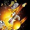 Pop Rock on ROCKRADIO.COM - ROCKRADIO.COM   rock music for ...