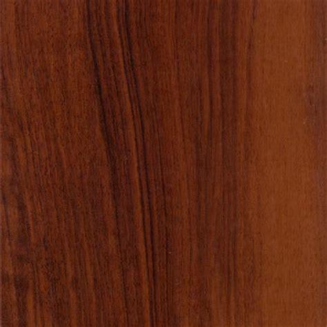 cheap walnut flooring tarkett graceful hickory laminate flooring