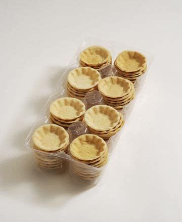 filo pastry cases canapes filo pastry cases canapes 28 images homelife