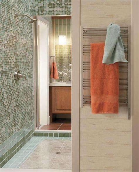 runtal fain runtal fain ftr 3320 hardwired mounted towel warmer 19 7