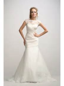 discounted wedding dresses wedding dresses iris gown