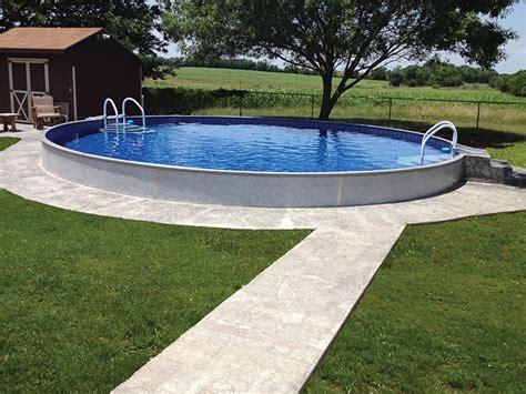Alpine Pools  Western Pennsylvania's Pool And Spa Dealer