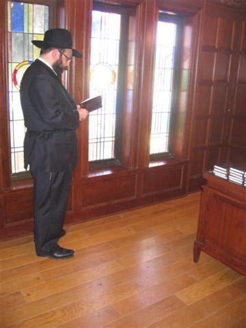 bureau du chabat bureau du chabbat bureau du chabbat bureau en teck massif