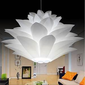 elegant cool luminaire chambre bebe ikea les luminaire With tapis chambre bébé avec pendentif fleur de lys or blanc