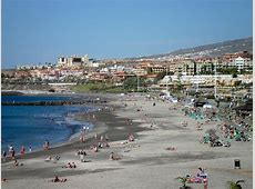 Holiday Apartments in Tenerife » Holiday Apartments Rental