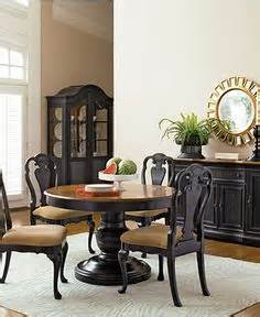 dining nook on pinterest round dining tables dining