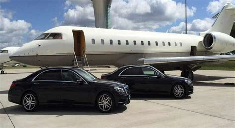 Service To Airport by Stewart Airport Car Service Swf Limo And Car Service To