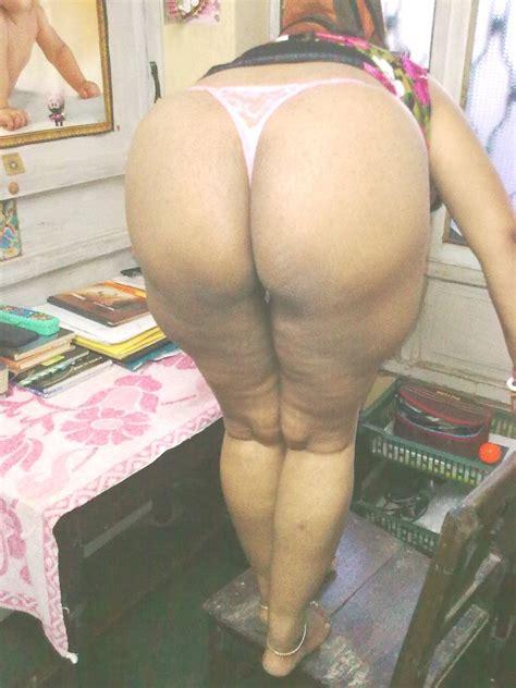 desi indian bhabhi sexy ass photos