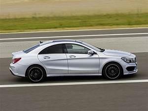 Mercedes A 250 : 2014 mercedes benz cla 250 gets rated by the epa autoevolution ~ Maxctalentgroup.com Avis de Voitures