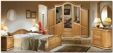 chambres à coucher en bois chambres coucher en bois massif rechercher chambre a