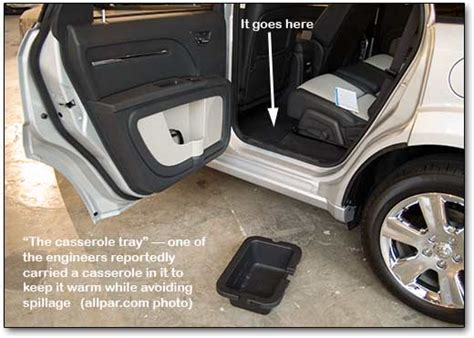 Location Of Battery On 2015 Dodge Journey.html   Autos Post