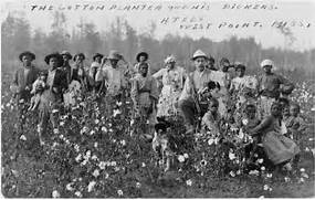 slavery in the 1800 s - ThingLink  Slavery In The South