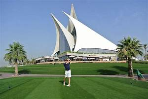 Golf Lounge : dubai creek golf club dubai special holidays ~ Gottalentnigeria.com Avis de Voitures