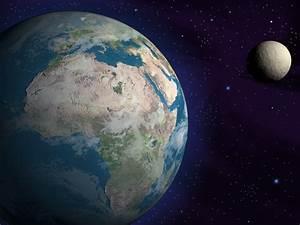 In Welchem Zeichen Steht Der Mond : gemischte astronomieaufgaben ~ Lizthompson.info Haus und Dekorationen