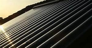 Solarthermie Selber Bauen : solarthermie thermische solaranlage selber bauen mit planung bauanleitung bzw ~ Whattoseeinmadrid.com Haus und Dekorationen