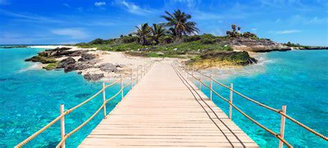 canal plus cuisine iles des caraïbes epaillote com l 39 officiel des plages