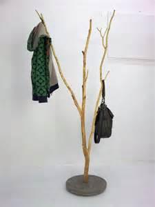 kleiderstã nder schlafzimmer kleiderständer ast bestseller shop für möbel und einrichtungen