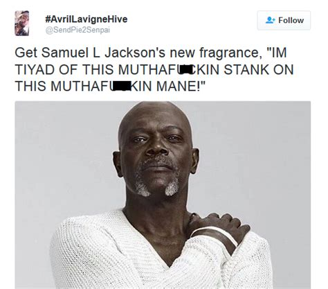 Samuel L Jackson Meme Generator - samuel l jackson meme generator 28 images angry samuel l jackson meme generator pulp