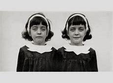 Twins Josef Mengele & the Holocaust