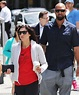 Hope Solo's husband Jerramy Stevans joins World Cup star ...