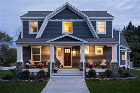 Pictures Of Cottage Style Homes by 7 Reasons Why Cottage Style Homes Are The Best Kinds Of
