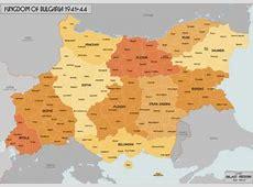 Kingdom of Bulgaria Wikipedia
