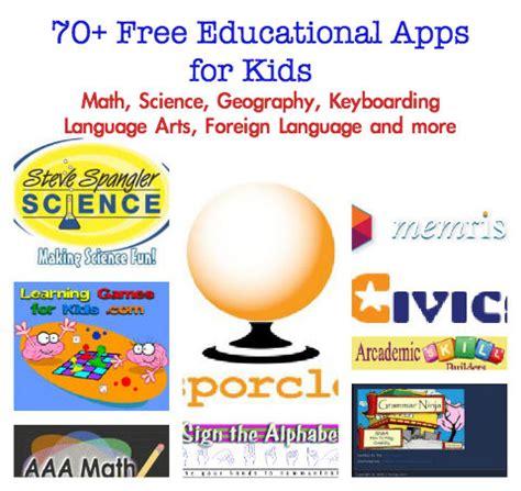 70+ Free Educational Games Pragmaticmom