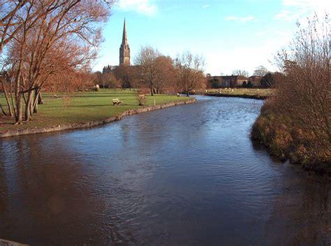 river avon hshire wikipedia