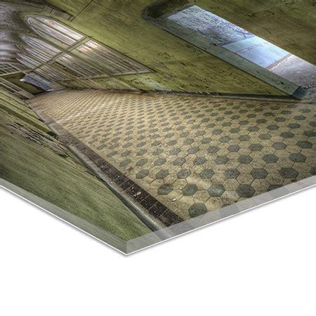 Fotos Hinter Acryl by Fotos Hinter Acrylglas In Premiumqualit 228 T