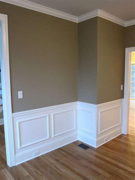homebase kitchen furniture artepol molduras e sancas