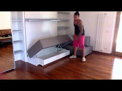 arredamento monolocali arredamento monolocale roma con letti trasformabili