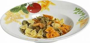 Assiette Pour Pates : catalogue en ligne vaisselle les pates assiette a ~ Teatrodelosmanantiales.com Idées de Décoration
