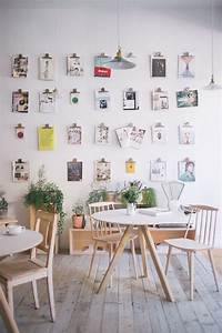 Best cafe wall ideas on coffee cup
