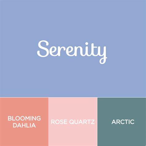 serenity color how to wear quartz serenity in 2016 kamdora