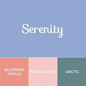 Rose Quartz Und Serenity : how to wear rose quartz serenity in 2016 kamdora ~ Orissabook.com Haus und Dekorationen
